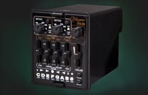 ct4-dx_preamp