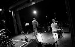 katie-marie-in-concert-1