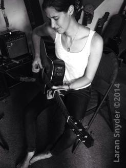 Katie_Marie_Guitar